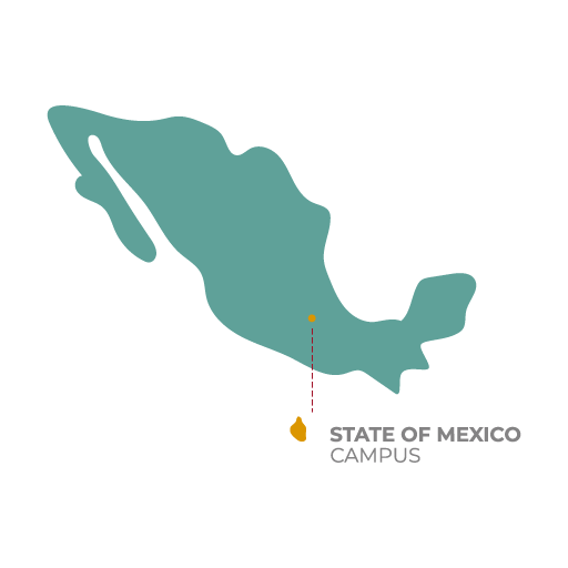 State of Mexico Campus